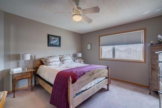 Photo 17: 251 Sierra Nevada Close SW in Calgary: Signal Hill Detached for sale : MLS®# A1088133