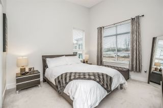 Photo 10: 81 9989 E BARNSTON Drive in Surrey: Fraser Heights Townhouse for sale (North Surrey)  : MLS®# R2237153