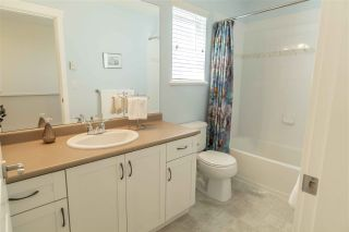 """Photo 13: 8424 208A Street in Langley: Willoughby Heights House for sale in """"YORKSON VILLAGE"""" : MLS®# R2357892"""