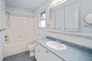 Photo 22: 941 Grilse Lane in : CS Brentwood Bay House for sale (Central Saanich)  : MLS®# 869975