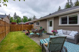 Photo 26: 54 1120 Evergreen Rd in : CR Campbell River West House for sale (Campbell River)  : MLS®# 876142
