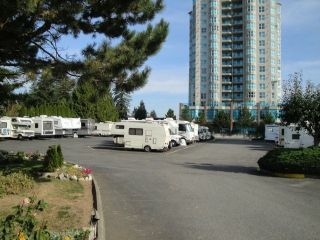"Photo 10: # 508 31955 OLD YALE RD in Abbotsford: Abbotsford West Condo for sale in ""Evergreen Village"" : MLS®# F1311490"