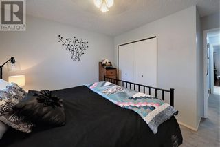 Photo 20: 909 10A Avenue SE in Slave Lake: House for sale : MLS®# A1128876
