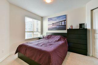 "Photo 12: 411 8915 202 Street in Langley: Walnut Grove Condo for sale in ""HAWTHORNE"" : MLS®# R2437607"