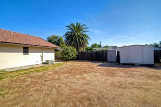 Photo 24: SPRING VALLEY House for sale : 4 bedrooms : 9498 Roseglen Pl