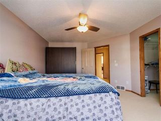 Photo 25: 27 TUSCANY RIDGE Heights NW in Calgary: Tuscany House for sale : MLS®# C4094998