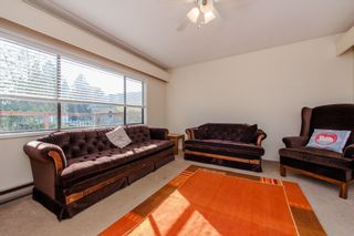Photo 16: 33967 MCCRIMMON Drive in Abbotsford: Abbotsford East House for sale : MLS®# R2609247