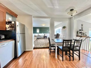 Photo 10: 718 Prairie Avenue in Outlook: Residential for sale : MLS®# SK870463