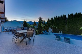 Photo 33: 46601 ELGIN Drive in Chilliwack: Fairfield Island House for sale : MLS®# R2586821