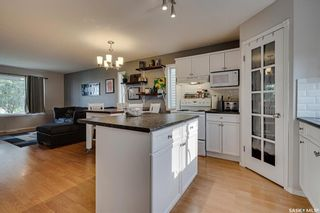 Photo 11: 450 Rutherford Crescent in Saskatoon: Sutherland Residential for sale : MLS®# SK865413