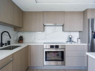 Photo 6: 1507 1500 HOWE STREET in Vancouver: Yaletown Condo for sale (Vancouver West)  : MLS®# R2623287