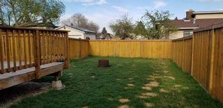 Photo 14: 3603 61 Street in Edmonton: Zone 29 House for sale : MLS®# E4244832
