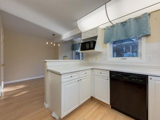 Photo 12: 16 110 10 Avenue NE in Calgary: Crescent Heights Semi Detached for sale : MLS®# A1048311