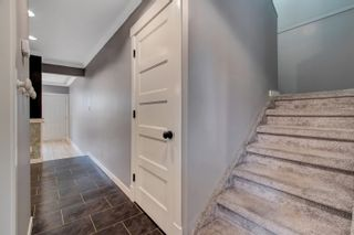 Photo 8: 3611 30 Avenue in Edmonton: Zone 29 Townhouse for sale : MLS®# E4253717