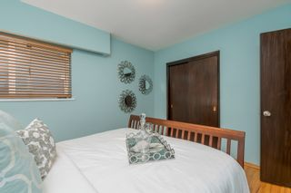 Photo 21: 2090 E 23RD AVENUE in Vancouver: Victoria VE House for sale (Vancouver East)  : MLS®# R2252001