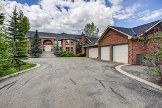 Photo 3: 685 East Chestermere Drive: Chestermere Detached for sale : MLS®# A1112035