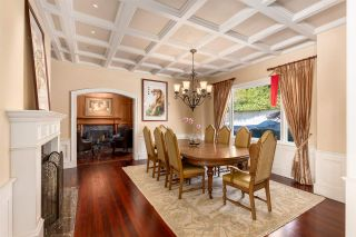 """Photo 15: 13778 MARINE Drive: White Rock House for sale in """"WHITE ROCK"""" (South Surrey White Rock)  : MLS®# R2568482"""