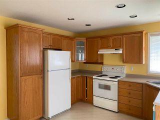 "Photo 8: 13 45175 WELLS Road in Chilliwack: Sardis West Vedder Rd Townhouse for sale in ""Wellsbrooke"" (Sardis)  : MLS®# R2585586"