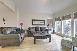 Photo 9: 925 EAST LAKEVIEW Road: Chestermere Detached for sale : MLS®# A1101967