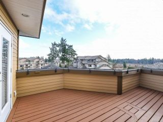 Photo 3: 143 3666 Royal Vista Way in COURTENAY: CV Crown Isle Condo for sale (Comox Valley)  : MLS®# 833514
