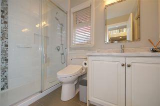"Photo 18: 5819 MUSGRAVE Crescent in Richmond: Terra Nova House for sale in ""TERRA NOVA"" : MLS®# R2589187"