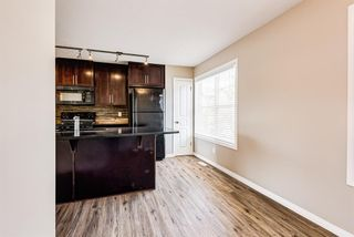 Photo 25: 108 Cranford Court SE in Calgary: Cranston Row/Townhouse for sale : MLS®# A1122061