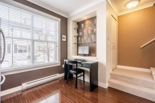 """Photo 6: 26 15075 60 Avenue in Surrey: Sullivan Station Townhouse for sale in """"NATURE'S WALK"""" : MLS®# R2560765"""