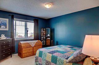 Photo 12: 67 105 DRAKE LANDING Common: Okotoks House for sale : MLS®# C4163815