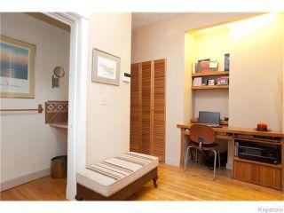 Photo 9: 166 Despins Street in Winnipeg: St Boniface Residential for sale (South East Winnipeg)  : MLS®# 1609150