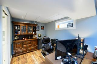 Photo 27: 13716 Deer Ridge Drive SE in Calgary: Deer Ridge Detached for sale : MLS®# A1051084