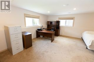 Photo 22: 332 15 Street N in Lethbridge: House for sale : MLS®# A1114555