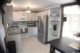Photo 5: 11318 Clark Drive in North Battleford: Centennial Park Residential for sale : MLS®# SK865020