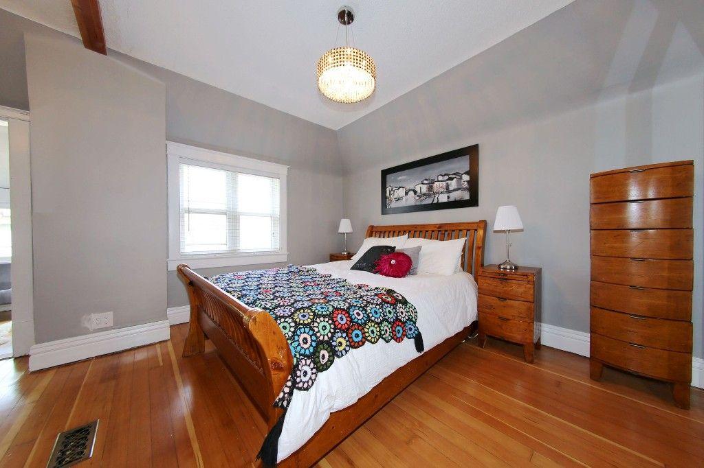 Photo 13: Photos: 485 Craig Street in Winnipeg: Wolseley Single Family Detached for sale (West Winnipeg)  : MLS®# 1613481