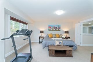 Photo 21: 10682 244 STREET in Maple Ridge: Albion House for sale : MLS®# R2562818