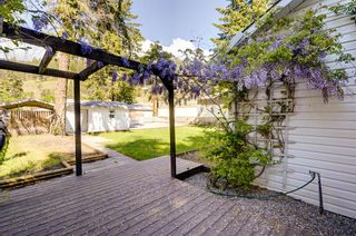 Photo 17: 4325 12th Street in Peachland: Other for sale : MLS®# 10009439