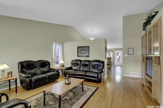 Photo 5: 10286 Wascana Estates in Regina: Wascana View Residential for sale : MLS®# SK870742