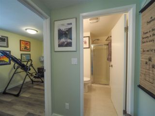 """Photo 8: 26 6800 CRABAPPLE Drive in Whistler: Whistler Cay Estates Townhouse for sale in """"ALTA LAKE RESORT"""" : MLS®# R2484569"""