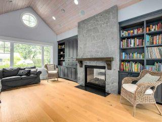 Photo 15: 1519 FARRELL Crescent in Delta: Beach Grove House for sale (Tsawwassen)  : MLS®# R2578933