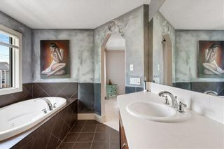 Photo 25: 2722 Parkdale Boulevard NW in Calgary: Parkdale Semi Detached for sale : MLS®# A1106630