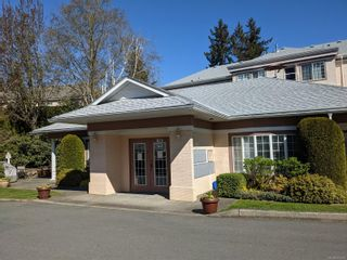 Photo 21: 8 14 Erskine Lane in : VR Hospital Row/Townhouse for sale (View Royal)  : MLS®# 873314