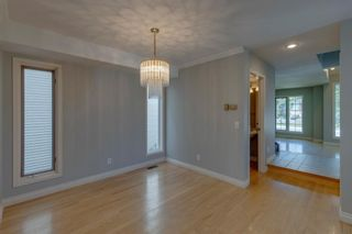 Photo 14: 1733 30 Avenue SW in Calgary: South Calgary Detached for sale : MLS®# A1122614