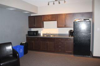 Photo 27: 144 308 AMBLESIDE Link in Edmonton: Zone 56 Condo for sale : MLS®# E4224346