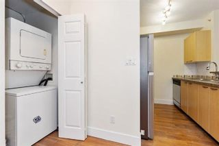 Photo 12: 1405 ALBERNI Street in Vancouver: West End VW Townhouse for sale (Vancouver West)  : MLS®# R2591344