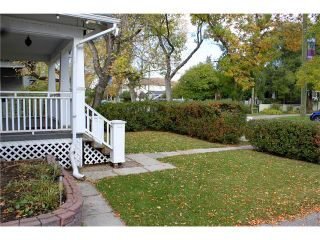 Photo 5: 11 ELMA Street: Okotoks House for sale : MLS®# C4084474