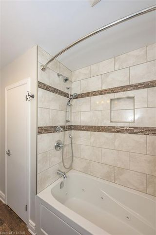 Photo 23: 589 CAYLEY Drive in London: North P Residential for sale (North)  : MLS®# 40085980
