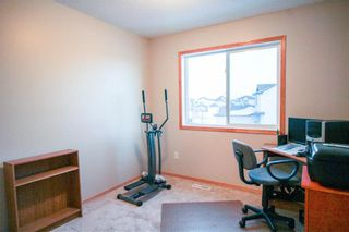 Photo 17: 3 Higham Bay in Winnipeg: River Park South Residential for sale (2F)  : MLS®# 202005901