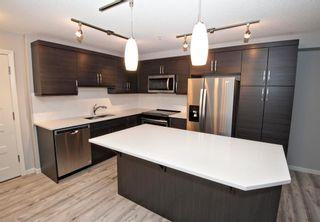 Photo 1: 2313 10 Market Boulevard SE: Airdrie Apartment for sale : MLS®# A1054520