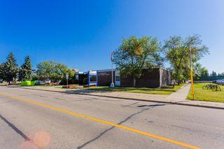 Photo 49: 11308 40 Avenue in Edmonton: Zone 16 House Half Duplex for sale : MLS®# E4260307
