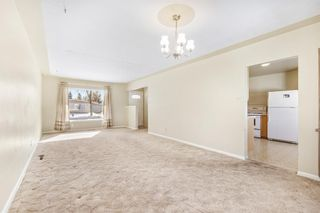 Photo 4: 48 Grafton Drive SW in Calgary: Glamorgan Detached for sale : MLS®# A1077317