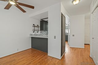 Photo 15: Condo for sale : 1 bedrooms : 4130 Cleveland Ave #9 in San Diego